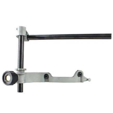 Упор для заточки инструмента Tool Bar Attachment