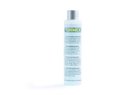 Tormek ACC-150 - Анти-коррозийный концентрат 2х150мл