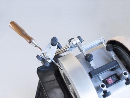 Tormek MB-100 Универсальная опора для заточки на алмазных кругах