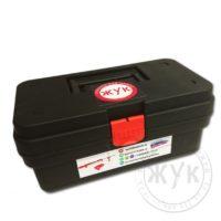 Ящик для переноски и хранения