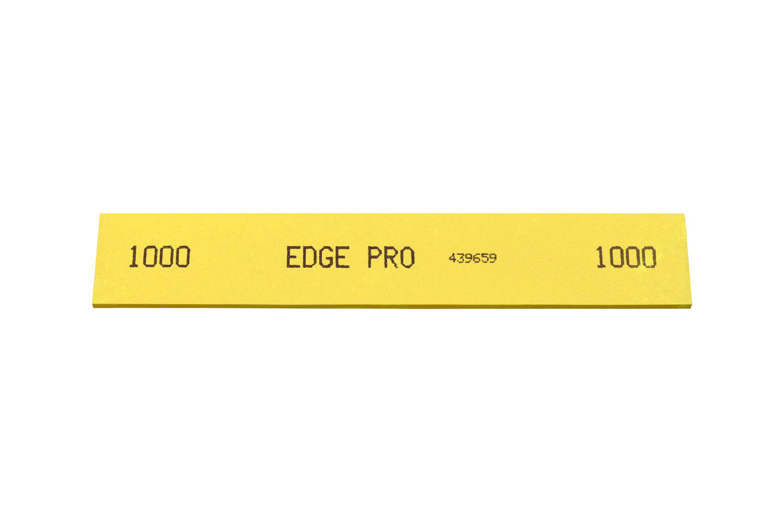 Заточные камни Edge Pro