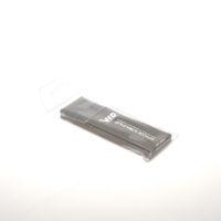 Алмазный брусок Венев 100/80-50/40 120x35x10