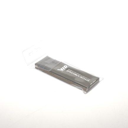 Алмазный брусок Венев 200/160-160/125 120x35x10
