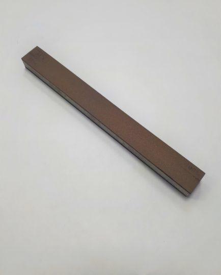 Алмазный брусок Венев 100/80-50/40 150x16x10