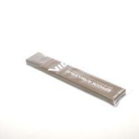 Алмазный брусок Венев 100/80-50/40 200x35x10