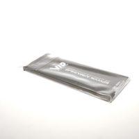 Алмазный брусок Венев 100/80-50/40 200x83x10