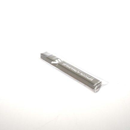 Алмазный брусок Венев 3/2-1/0 150x16x10