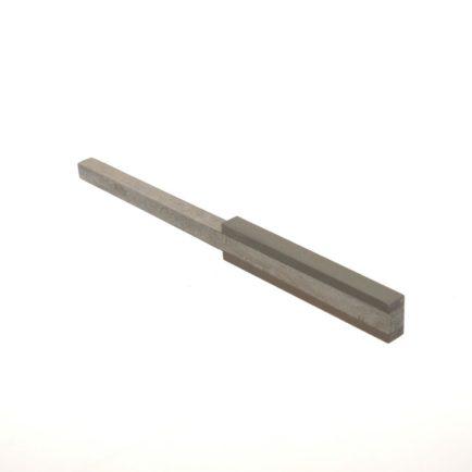 Алмазный брусок Венев с ручкой 200/160-160/125 80x8x3