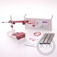 Точилка для ножей ЖУК + DMD tools