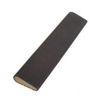 Брусок ПЕТРОГРАДЪ, для полирования для резчицких стамесок, модель N2, 150мм*30мм