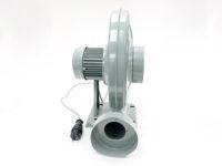 Вентилятор радиальный Левша 870