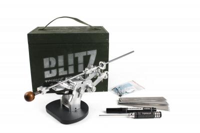 Точилка для ножей Blitz 360.стандартный