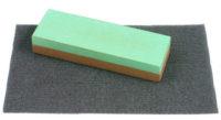 Сетка для выравнивания абразивных брусков, 140мм*230мм