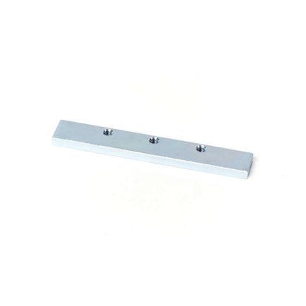 Зажимная пластина (неподвижная) для AS 2001/1001