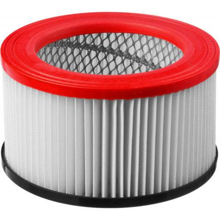 Фильтр для пылесоса Prosharp 1200