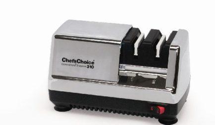 Электрический точильный станок для ножей Chef`s Choice 310H