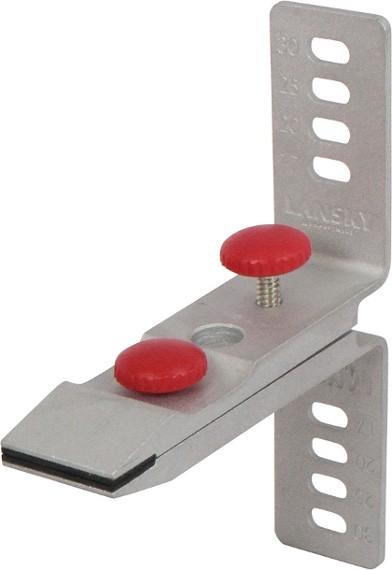 Lansky Зажим ножей для заточных систем