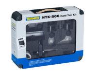 Tormek HTK-806 - Набор держателей