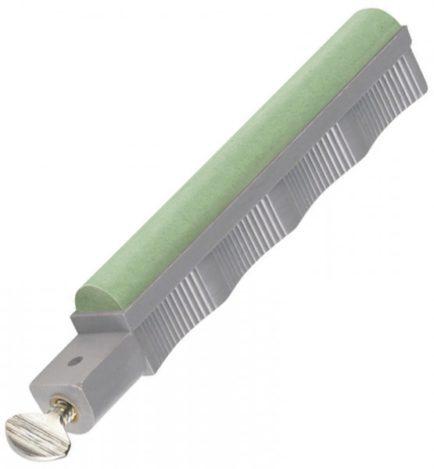 Lansky брусок Curved Blade Ultra Fine Hone S02154 (1000grit)