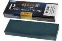 Японский водный камень Naniwa Professional Stone 600 grit