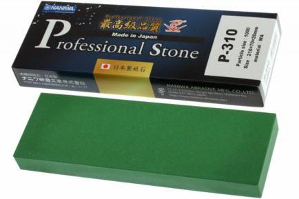 Японский водный камень Naniwa Professional Stone 1000 grit