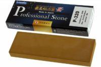 Японский водный камень Naniwa Professional Stone 2000 grit