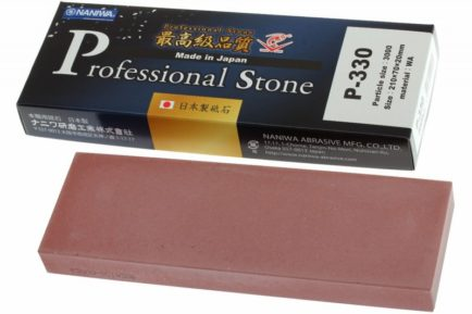 Японский водный камень Naniwa Professional Stone 3000 grit