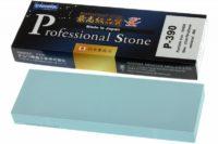 Японский водный камень Naniwa Professional Stone 10000 grit