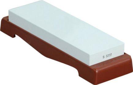 Японский водный камень Naniwa Super Stone 5000 grit