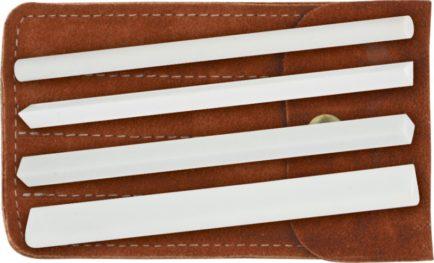 Набор керамических брусков Spyderco
