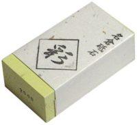 Японский камень Naniwa Nagura 2000 grit