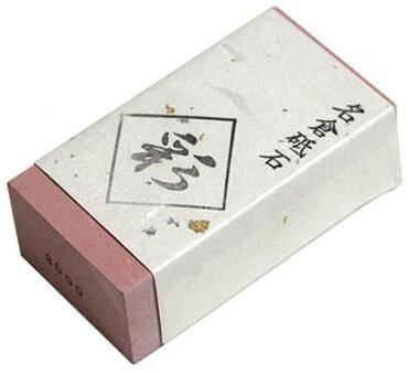 Японский камень Naniwa Nagura 3000 grit