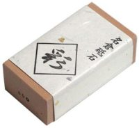 Японский камень Naniwa Nagura 800 grit