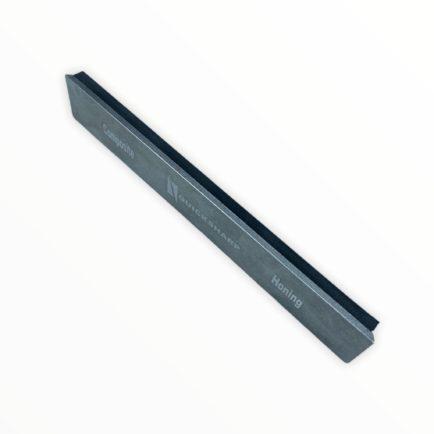 Камень композитный на бланке QuickSharp Z1 160x25x8 мм