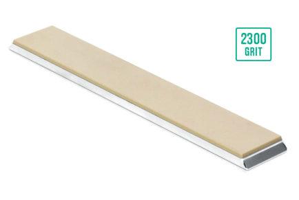 Алмазный брусок QuickSharp 150x25x2 мм 2300 грит
