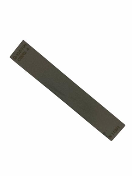 Эльборовый брусок 150х25х3 CBN2 M1001125/100 Premium