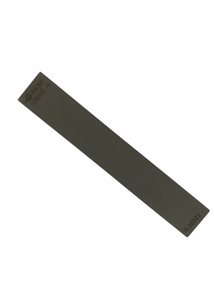 Эльборовый брусок 150х25х3 CBN2 M100163/50 Premium