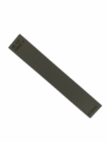 Эльборовый брусок 150х25х3 CBN2 M10017/5 Premium