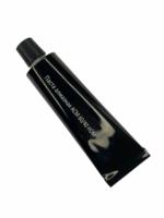 Алмазная паста АС4 60/40 НОМ QuickSharp