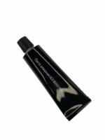 Алмазная паста АС4 80/63 НОМ QuickSharp
