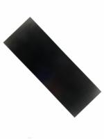 Плита притирочная 250х90х15 мм