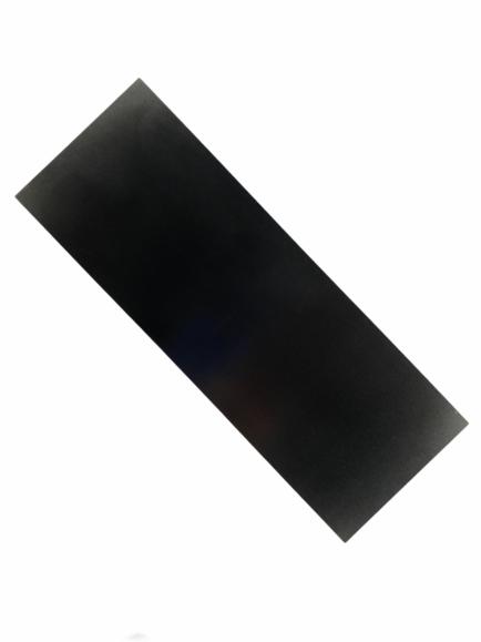 Плита притирочная QUICKSHARP  290х90х15 мм