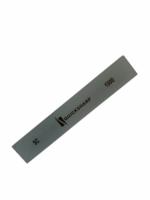 Заточной камень QuickSharp 152x25x6 SC 1000 грит