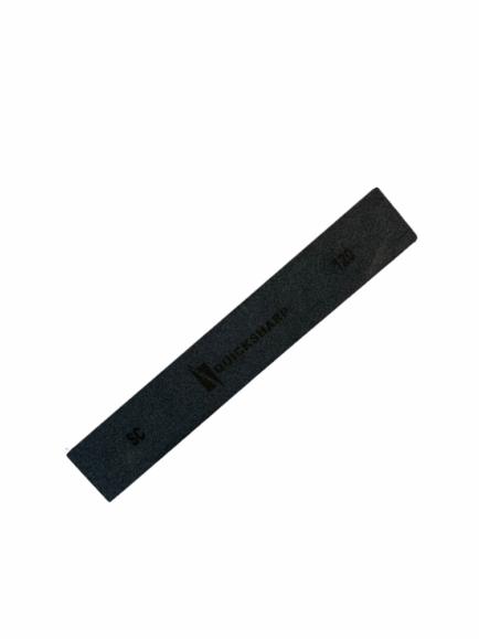 Заточной камень QuickSharp 152x25x6 SC 120 грит