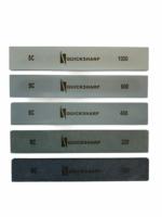 Набор заточных камней Quicksharp SC серия