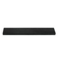 Камень Арканзас Black P2000-3000