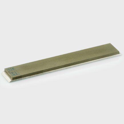 Алмазный брусок 150х25х6 250/200 100%