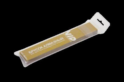 Алмазный брусок 200х35х10 3/2-1/0 OSB 100%