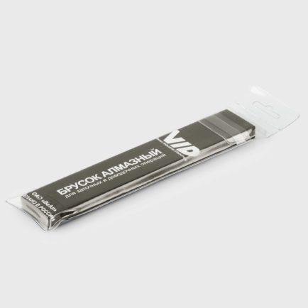 Алмазный брусок 200х35х10 7/5-3/2 OSB 100%