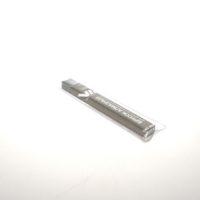 Алмазный брусок Венев 150х160х10 20/14-7/5 OSB 100
